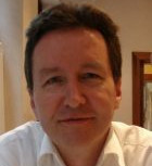 Andy Zbinden