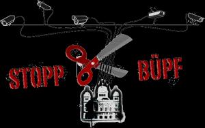 stop-büpf
